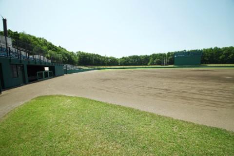 スポーツinちとせ|北海道千歳市のスポーツ総合サイト